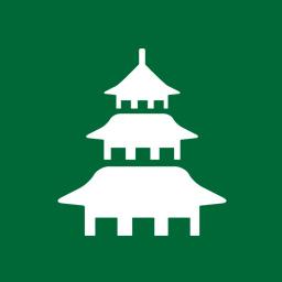 Bami Nasi & Rijstgerechten