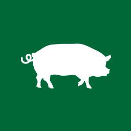 Varkensvlees gerechten